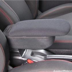 Armsteun Alfa Romeo 156 vanaf 2003