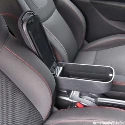 Armsteun Audi A6 1994-1997