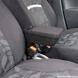 Armsteun Chevrolet Spark vanaf 2010