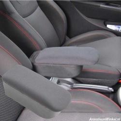 Armsteun Audi 100 1990-1994