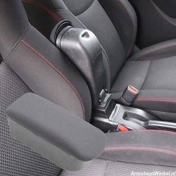 Armsteun BMW 1 serie vanaf 2004