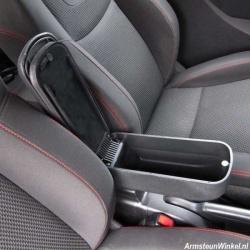Armsteun Audi A2 vanaf 1999