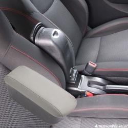 Armsteun Alfa Romeo Mito vanaf 2008