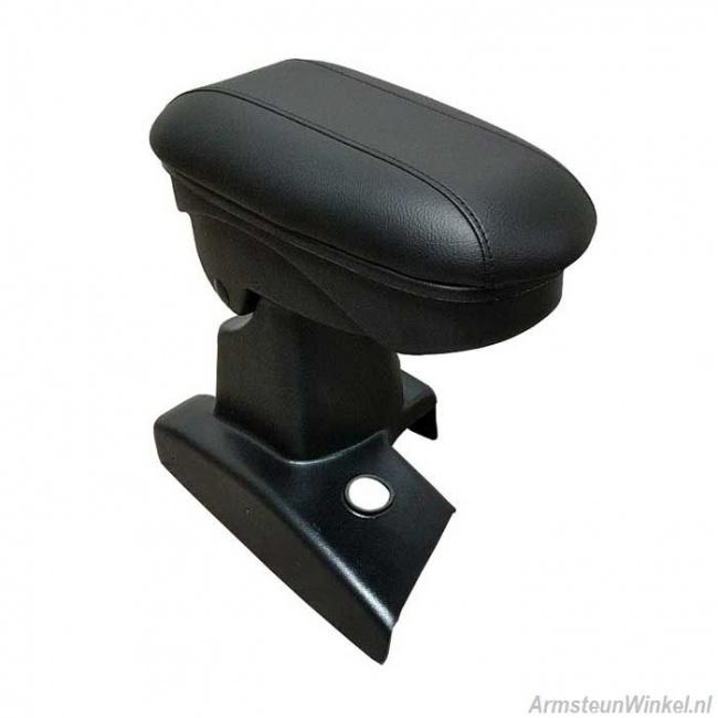 https://www.armsteunwinkel.nl/mwa/image/zoom/AW10300465-Armsteun-SliderX-Ford-Transit-connect-2-va-2014-1.jpg